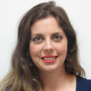 Linda Cicciarelli