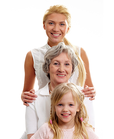 how can a genetic counsellor help you