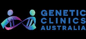 Genetic Clinics Australia